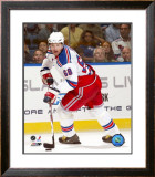 Jaromir Jagr Framed Photographic Print