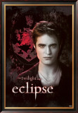 Twilight - Eclipse Photo
