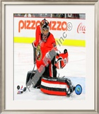 Pascal Leclaire 2009-10 Framed Photographic Print