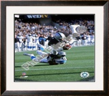 Tim Brown Framed Photographic Print