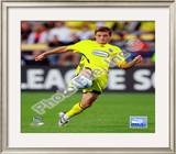 Robbie Rogers Framed Photographic Print