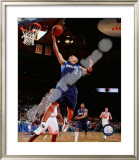 Jason Kidd Framed Photographic Print