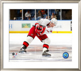 Glen Wesley Framed Photographic Print