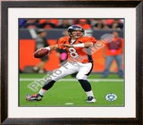 Kyle Orton Framed Photographic Print