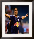 Juan Pablo Angel Framed Photographic Print