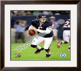 Jay Cutler Framed Photographic Print