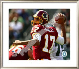 Jason Campbell Framed Photographic Print