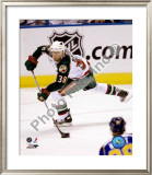 Pavol Demitra Framed Photographic Print