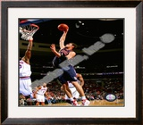 Brook Lopez Framed Photographic Print