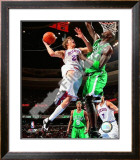 Kyle Korver Framed Photographic Print