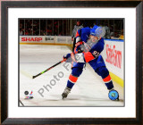 Doug Weight Framed Photographic Print