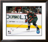 Mark Parrish Framed Photographic Print