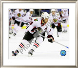 Tuomo Ruutu Framed Photographic Print