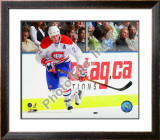 Alexei Kovalev Framed Photographic Print
