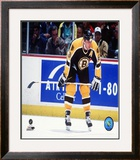 Cam Neely Framed Photographic Print
