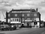 The London Apprentice Photographic Print