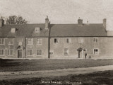 Union Workhouse, Ringwood, Hampshire Photographic Print by Peter Higginbotham