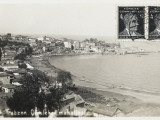 Trabzon - General View of the Bay Photographic Print