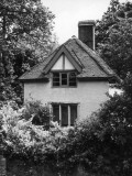 T.E. Lawrence's House Photographic Print