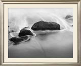 Stones I Art by Tom Weber