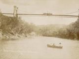 Sydney, 1900s Photographic Print