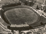 The Adelaide Oval, Sports Stadium, in Adelaide, South Australia Photographic Print