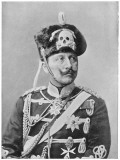 Wilhelm II Photographic Print by Philip Talmage