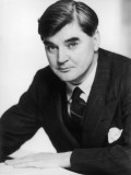 Aneurin Bevan Photographic Print