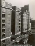 Sydney, 1930s Fotodruck