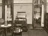 Sydney 1920s Photographic Print