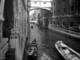 View of the Bridge of Sighs in Venice Photographic Print by Vanessa Wagstaff