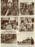The Education of British Youth: Stonyhurst College Photographic Print
