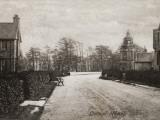 Chorlton Union Cottage Homes, Styal, Cheshire Photographic Print by Peter Higginbotham