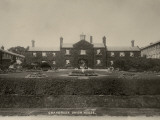 Union Workhouse, Cranbrook, Kent Photographic Print by Peter Higginbotham