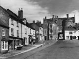 Ludlow 1950s Photographic Print