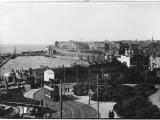 Ramsgate, Kent Photographic Print