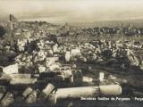 Pergamon, Turkey - the Latest Excavations (1908) Photographic Print