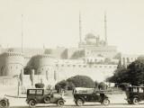 Egypt - the Citadel Photographic Print