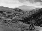 Lancashire Scenery Photographic Print
