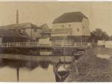 Shiplake Paper Mills Photographic Print