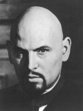 Anton Lavey Photographic Print
