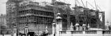 Renovation of Buckingham Palace, 1913 Photographic Print