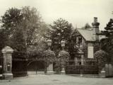 Caterham Asylum, Surrey Photographic Print by Peter Higginbotham