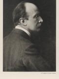 Max Planck, Giclee Print