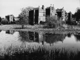Broughton Castle Photographic Print