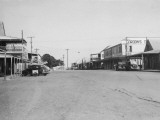 Darwin, Northern Territory, Australia in the 1930s Photographic Print