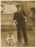 Charles W Beresford Photographic Print