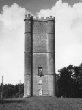 King Alfred's Tower Photographic Print