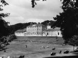 Kenwood House 1950s Photographic Print