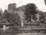 Bethany Children's Home, Kinver, Staffordshire Photographic Print by Peter Higginbotham